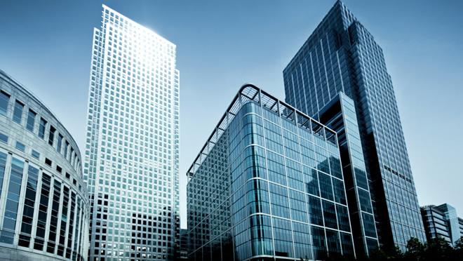 Building Construction Insurance : Siriaco